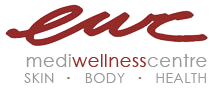 Shop Endowellness